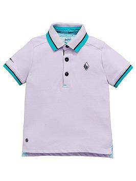 baker-by-ted-baker-toddler-boys-icon-short-sleeve-polo
