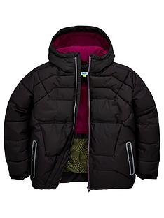 baker-by-ted-baker-boys-mock-down-padded-coat