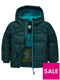 baker-by-ted-baker-toddler-boys-mock-padded-down-coat