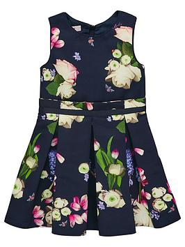 baker-by-ted-baker-toddler-girls-metalic-printed-scuba-dress