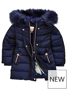 baker-by-ted-baker-girls-shot-longline-padded-coat