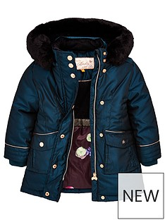 baker-by-ted-baker-girls-faux-fur-hooded-parka