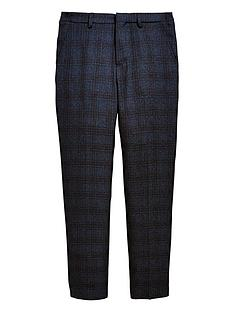 baker-by-ted-baker-boys-teflon-formal-trouser