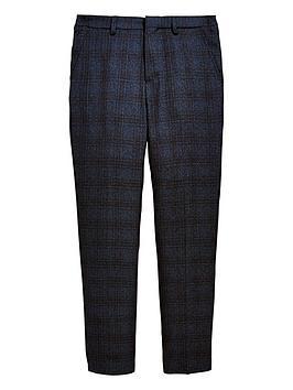 baker-by-ted-baker-boys-teflon-formal-trouser
