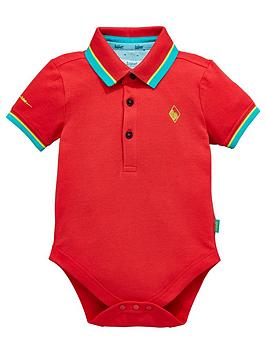 baker-by-ted-baker-baby-boys-icon-polo-bodysuit