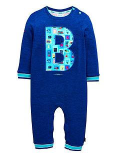 baker-by-ted-baker-baby-boys-placement-sleepsuit