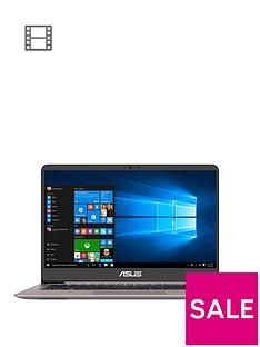 asus-zenbook-ux410ua-gv544t-intelreg-coretrade-i3nbsp4gb-ramnbsp256gb-ssd-14in-laptop