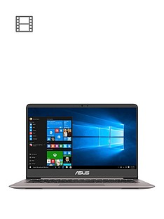 asus-zenbook-ux410ua-gv544t-intelreg-coretrade-i3nbsp4gb-ramnbsp256gb-ssd-14in-laptop