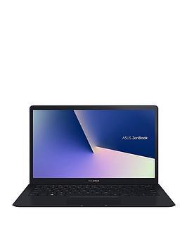asus-asus-zenbook-s-ux391ua-ea028t-intel-core-i5-8gb-ram-256gb-ssd-133in-laptop