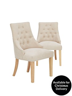 pair-of-warwick-dining-chairs