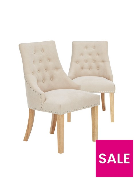 pair-of-warwick-fabric-dining-chairs