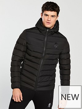 gym-king-padded-jacket