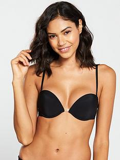 wonderbra-multiway-padded-bra