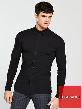 gym-king-long-sleeve-jersey-shirt