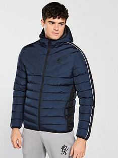 gym-king-axwell-padded-jacket