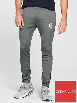 gym-king-retro-piped-jogger