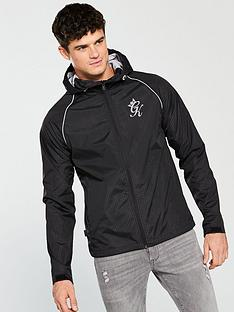 gym-king-bugsy-lightweight-jacket