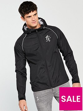 gym-king-bugsy-lightweight-jacket