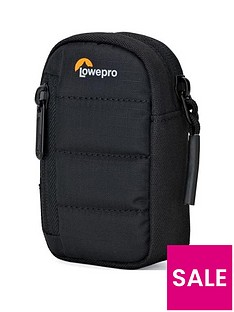 lowepro-lowepro-tahoe-cs-10nbsp-black