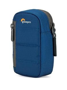 lowepro-tahoe-cs-20-galaxy-blue