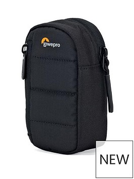 lowepro-tahoe-cs-20-black