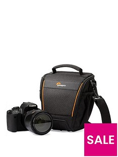 lowepro-adventura-tlz-30-ii-black-holster-for-dslr