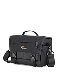 lowepro-m-trekker-sh-150-black