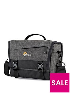 lowepro-m-trekker-sh-150-charcoal-grey