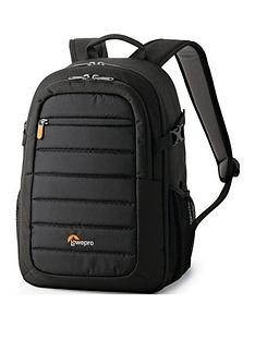 lowepro-tahoe-bp-150-black