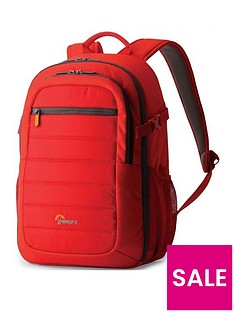 lowepro-tahoe-bp-150-mineral-red