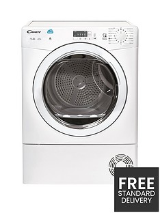 candy-csvc8lg-8kgnbspload-condenser-sensor-tumble-dryer-with-smart-touch-white