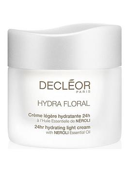 decleor-decleor-hydra-floral-24hr-hydrating-light-cream-50ml