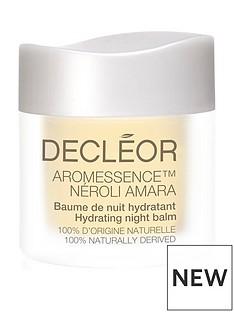 decleor-decleor-aromessence-neroli-amara-hydrating-night-balm-15ml