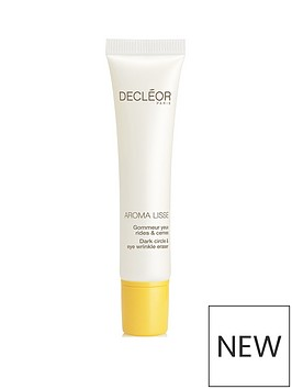decleor-decleor-aroma-lisse-dark-circle-amp-eye-wrinkle-eraser-15ml