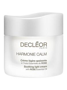 decleor-decleor-harmonie-calm-soothing-light-cream-50ml