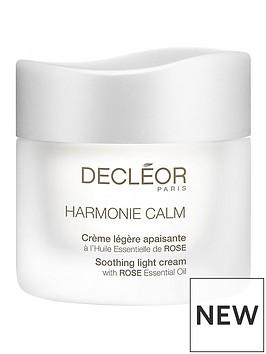 decleor-decleor-harmonie-calm-soothing-light-cream-50ml