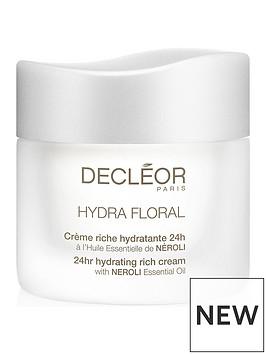 decleor-decleor-hydra-floral-24hr-hydrating-rich-cream-50ml