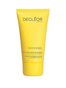 decleor-decleor-phytopeel-smooth-exfoliating-cream-50ml
