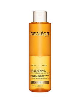 decleor-decleor-aroma-cleanse-bi-phase-caring-cleanse-amp-makeup-remover-200ml
