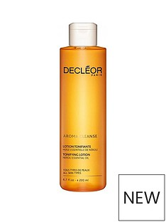 decleor-decleor-aroma-cleanse-tonifying-lotion-200ml