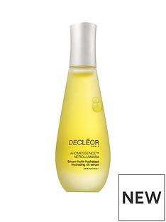decleor-decleor-aromessence-neroli-amara-hydrating-oil-serum-15ml