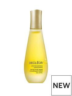 decleor-decleor-aromessence-mandarine-smoothing-oil-serum-15ml
