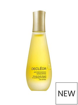 decleor-decleor-aromessence-mandarine-smoothing-oil-serum-15ml