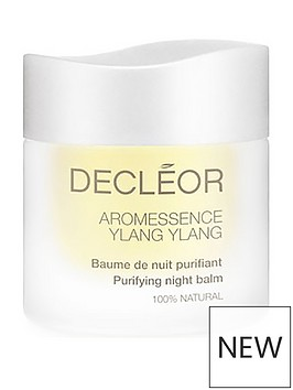 decleor-decleor-aromessence-ylang-ylang-purifying-night-balm-15ml
