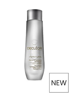 decleor-decleor-hydra-floral-anti-pollution-hydrating-active-lotion-100ml