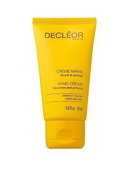 decleor-hand-cream-50ml