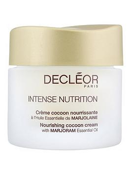 decleor-decleor-intense-nutrition-nourishing-cocoon-cream-50ml