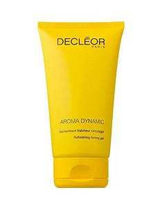 decleor-decleor-aroma-dynamic-refreshing-toning-gel-150ml