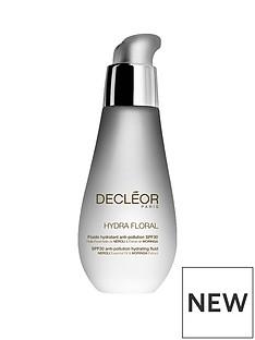 decleor-decleor-hydra-floral-spf30-anti-pollution-hydrating-fluid-50ml