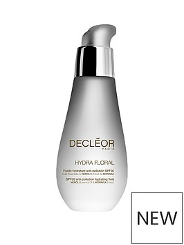 decleor-decleor-hydra-floral-spf30-anti-pollution-hydrating-fluid-50ml